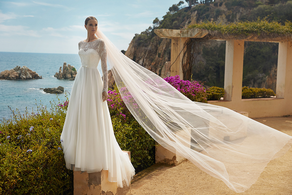 Our Bridal Blog: 2020 Collection